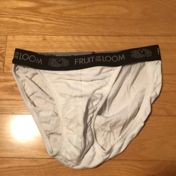 Recommend Fruit of the loom bikini briefs